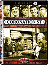 Best coronation street 1963 Reviews