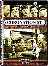 Coronation Street - The 60's - Volume 2 - 1962-1963 2002