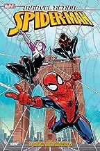 Best marvel comics beginning Reviews