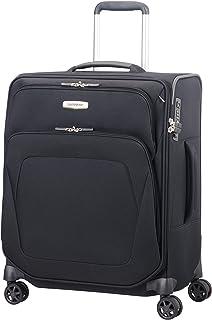 Samsonite Spark SNG - Spinner S Hand Luggage, 56 cm, 62.5 Litre, Black
