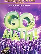Best go math 3rd grade answer key Reviews
