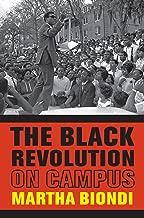 Best black revolution on campus Reviews