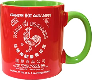 Best red rooster coffee mugs Reviews