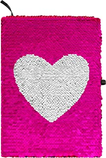 Best valentine gift for tween girl Reviews