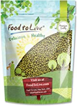 Best green moong dal snack recipe Reviews