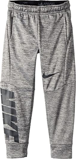 Nike Kids - Therma GFX Pant (Little Kids)