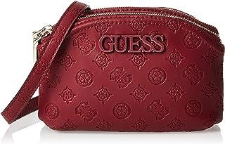 GUESS Womens Belt Bag, Merlot - SP743380