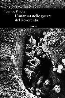 L'infanzia nelle guerre del Novecento: 75