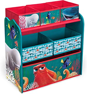 finding dory toy box