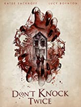 don t knock knock