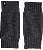 Smartwool - Larimer Hand Warmer