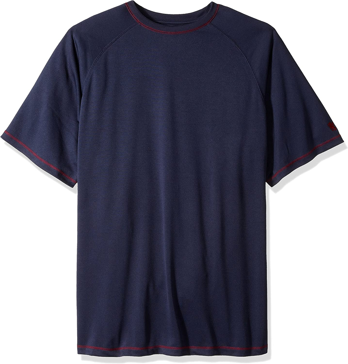 Vintage by Majestic International High quality Max 80% OFF new Men's Big and Work Out Tall S
