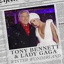 Best tony bennett and lady gaga christmas cd Reviews