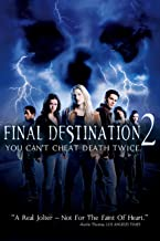 final destination aj cook