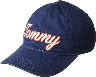 Women's Logo Baseball Cap