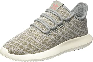 adidas Tubular Shadow Womens Sneakers Grey