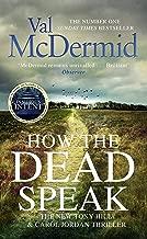 Mejor Val Mcdermid Books Tony Hill Series de 2020 - Mejor valorados y revisados
