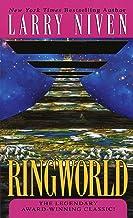 Ringworld: A Novel (A Del Rey book)