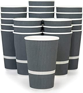 Best coffee shot cups Reviews