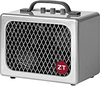 zt amplifiers lunchbox junior amp