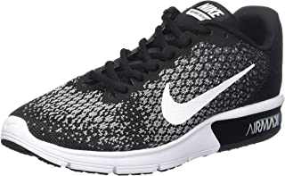 Best nike air max sequent 2 Reviews