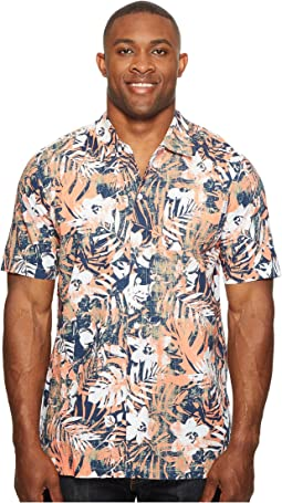 Big & Tall Trollers Best Short Sleeve Shirt