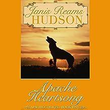 Apache Heartsong