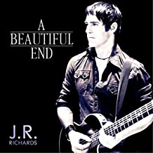 Best jr richards a beautiful end Reviews