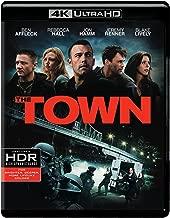Town, The (4K Ultra HD)