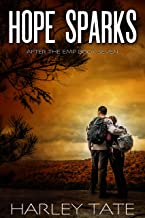 Best a spark of hope book Reviews