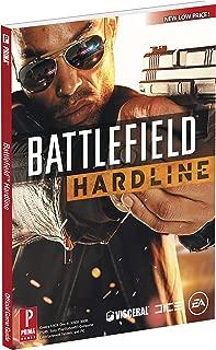 Best battlefield hardline online players Reviews