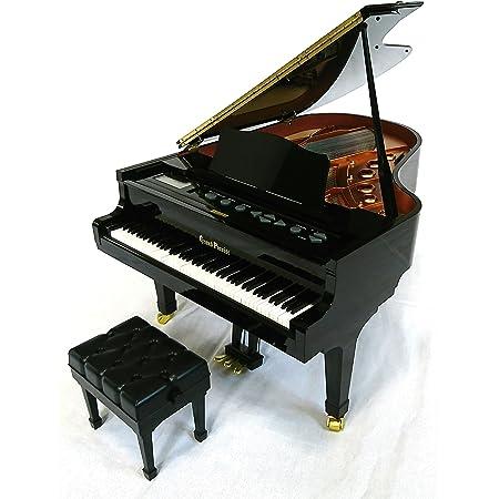 グランドピアニスト