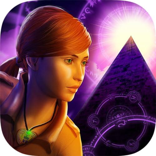 Hide and Secret: Pharaoh's Quest HD (Full)