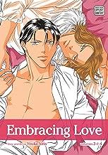 Embracing Love, Vol. 2 (Yaoi Manga): 2-in-1 Edition (Embracing Love (2-in-1))