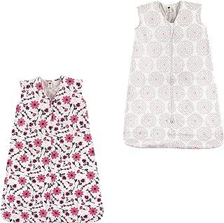 3990a51f1f4e 18-24 mo. Baby Boys  Sleepwear   Robes