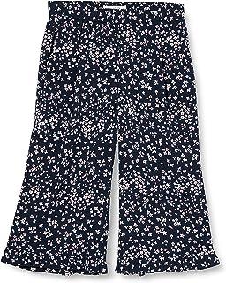 NAME IT Nkfvinaya Culotte Pant HH Pantalón para Niñas