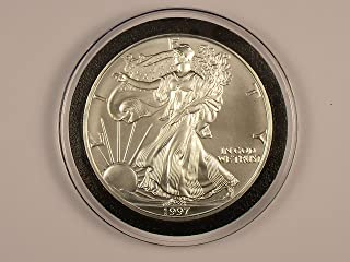 cost of silver dollar coins