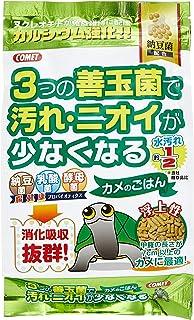 【Amazon.co.jp限定】 コメット カメのごはん納豆菌 500g×2個