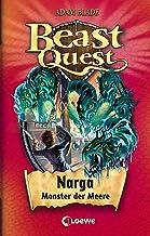 Amazon Com Beast Quest Books On Cd Books