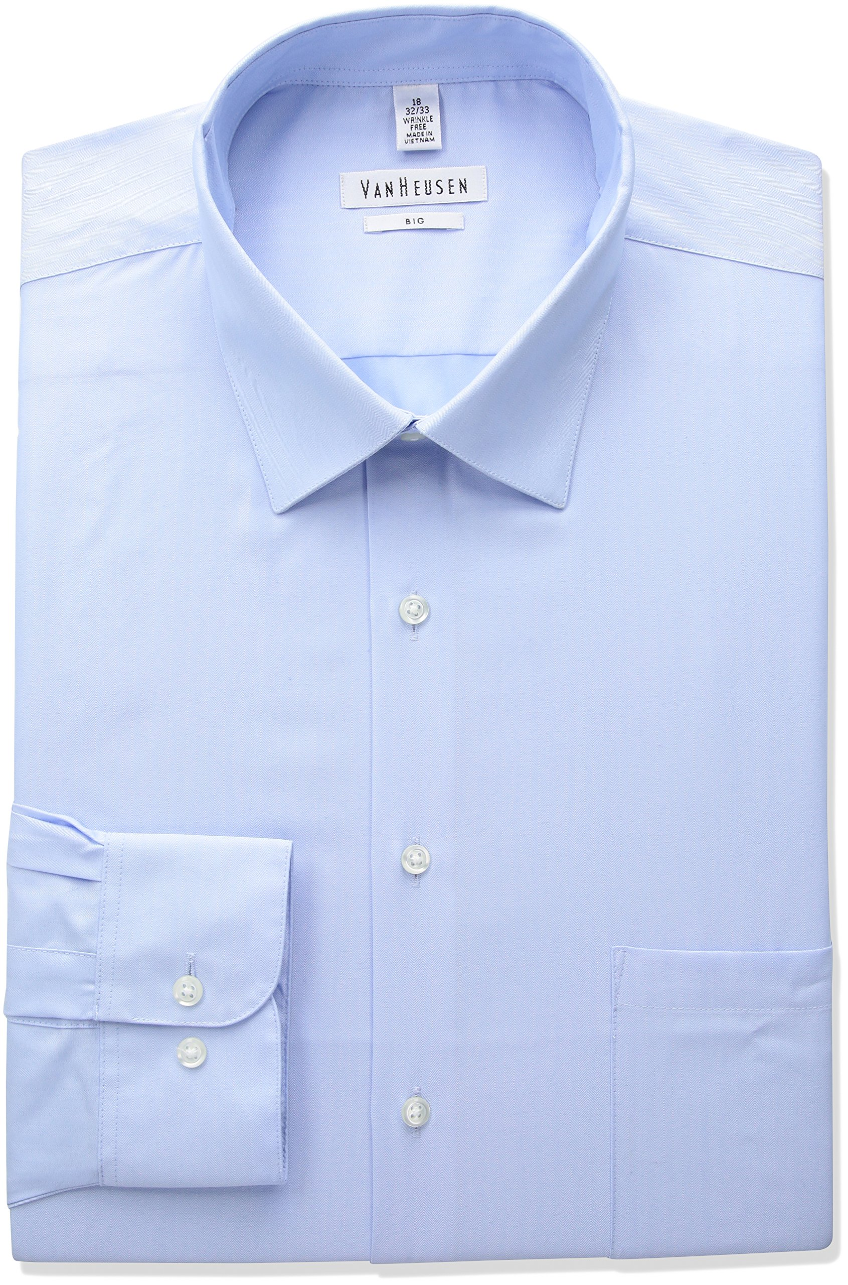 Paixpays Men/¡/¯s Printed Dress Shirt-Cotton Fashion Short Sleeve Button Down Dress Shirt