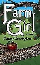 farm girl book