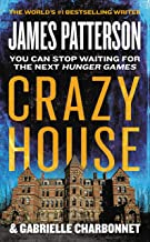 Best crazy house book series Reviews