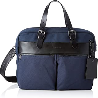 """Marc O""""Polo Theo Business Tasche"""
