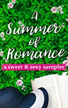 A Summer of Romance: A Sweet and Sexy Sampler (Haven Point Book 6)