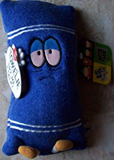 South Park Towelie Talking Towel Plush