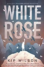 Best the white rose book Reviews