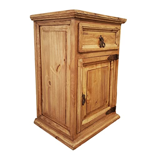 Rustic Pine Furniture Amazon Com