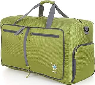 80L Duffle Bag for Women & Men - 27