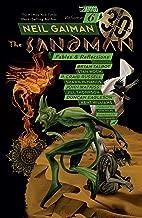 Sandman Vol. 6: Fables & Reflections - 30th Anniversary Edition (The Sandman)