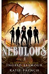 Nebulous (Dragon's Creed Book 2) Kindle Edition